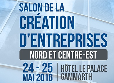 Tunisie salon de la cr ation d 39 entreprises les 24 et 25 - Salon de la creation ...
