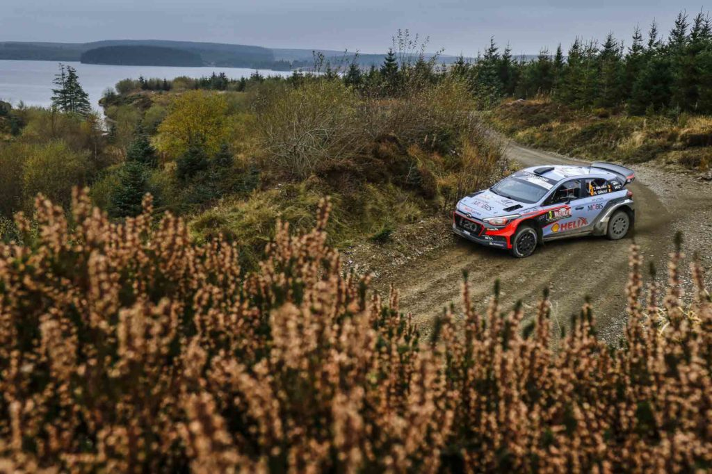 hyundai-motorsport-secures-wrc-runner-up-position-with-wales-rally-gb-re-1