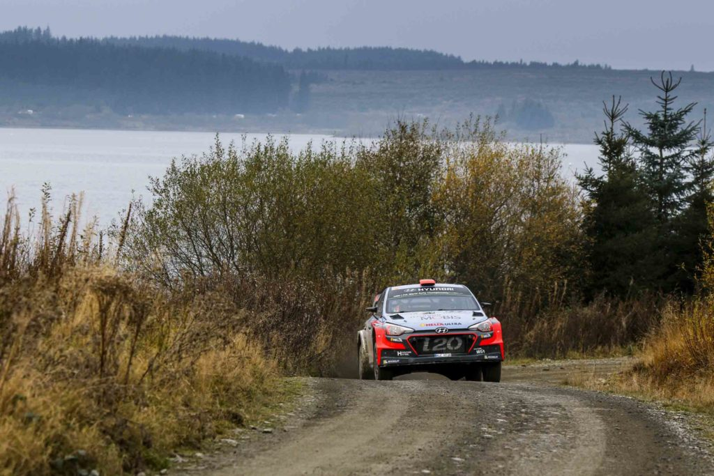 hyundai-motorsport-secures-wrc-runner-up-position-with-wales-rally-gb-re