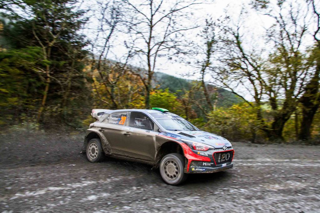 hyundai-motorsport-secures-wrc-runner-up-position-with-wales-rally-gb-re-2