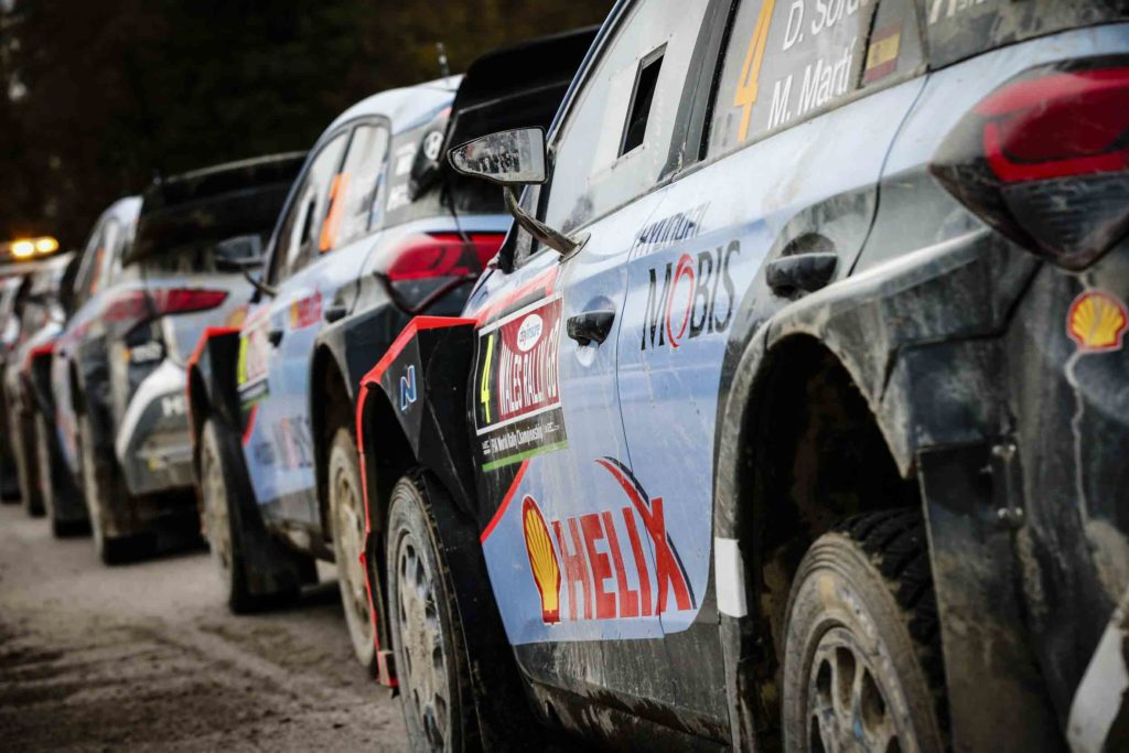 hyundai-motorsport-secures-wrc-runner-up-position-with-wales-rally-gb-re-3