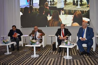 Tunisie: le gouvernement adopte une stratégie contre la corruption