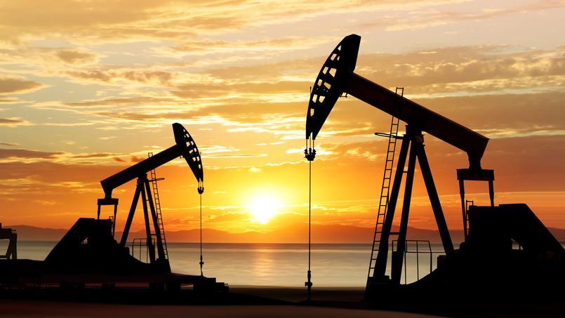 Libye: la production de pétrole reprend après ...