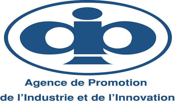 Logo de GIZ Tunisie
