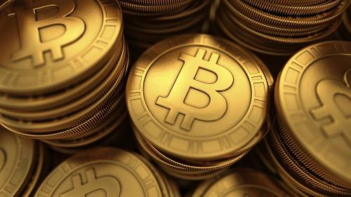 La crypto-monnaie Bitcoin peine à avoir droit de cité en Tunisie sans connaître la destinée qui est la sienne sous d'autres cieux et dans de nombreux pays. La communauté des acteurs de ce système de monnaie électronique décentralisé s'en émeut, et le site