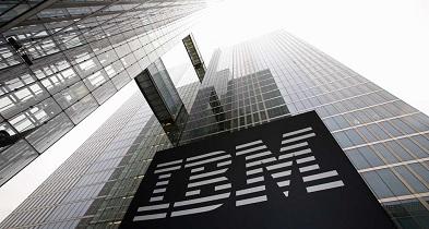 IBM vient de s'entendre avec Visa pour autoriser le paiement depuis n'importe quel terminal connecté à l'IoT, dans tous les points de vente où la carte Visa est acceptée. Et ce, grâce à la plateforme IoT Watson. IBM et Visa espèrent ainsi d