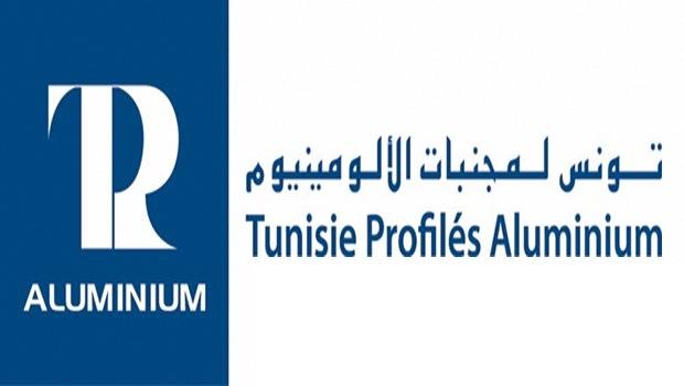 tunisie bourse un redressement fiscal pour tpr african. Black Bedroom Furniture Sets. Home Design Ideas