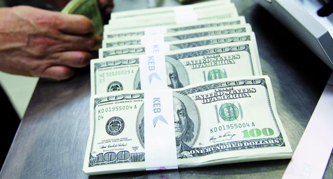 La Tunisie envisage d'émettre 1 milliard de dollars
