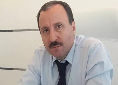 Appel à la réouverture des lignes aériennes et maritimes entre la Tunisie et la Libye