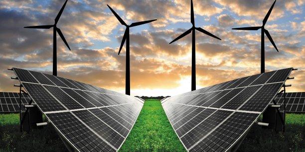"""Résultat de recherche d'images pour """"energie renouvelable"""""""