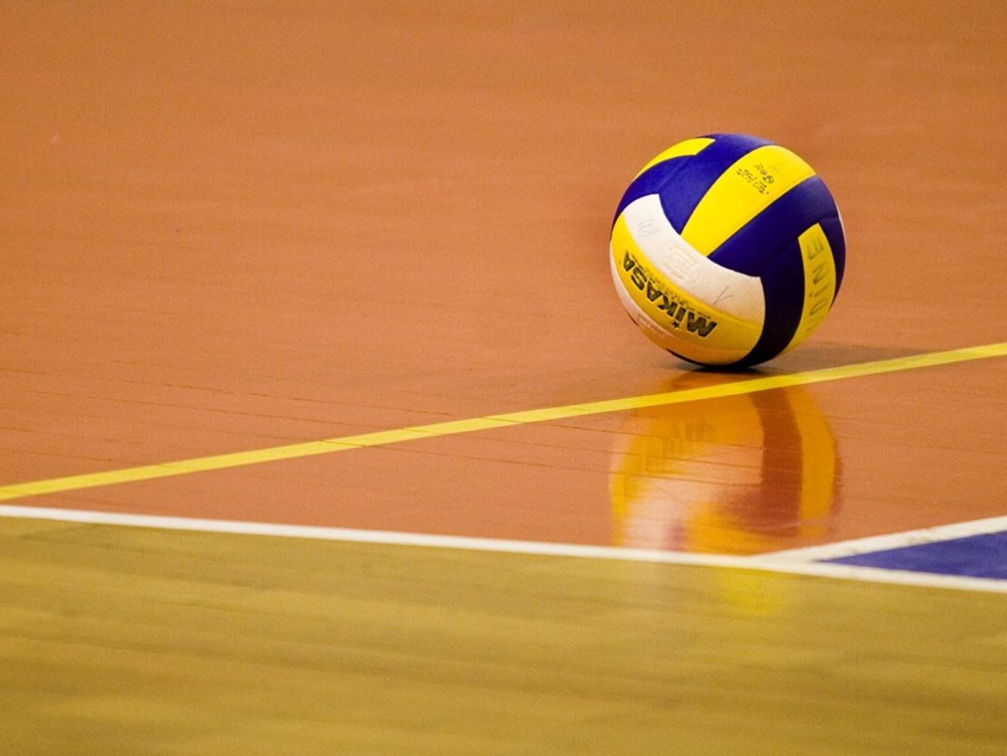 Mondial de volley: La Tunisie débute par une défaite face au Cameroun