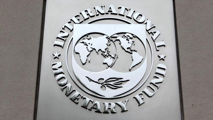 Le FMI met en garde contre l'impact des nouvelles mesures économiques — Algérie