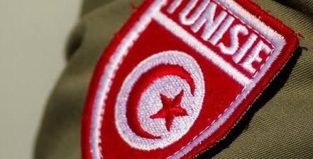 militaire tunisie