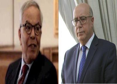 Abbassi appelle à mettre un terme à la séance unique