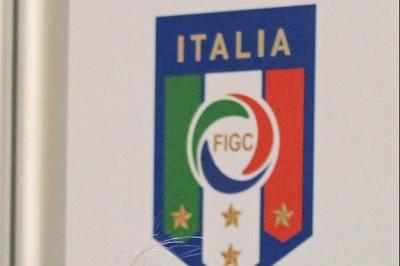 La date connue pour le nouveau sélectionneur — Italie