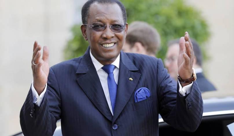 Les parlementaires se penchent sur le projet de nouvelle Constitution — Tchad