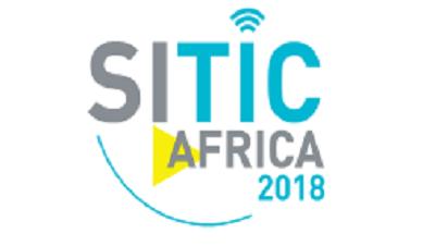 Les délégations africaines au salon Sitic Africa 2018 accueillies à l'Utica