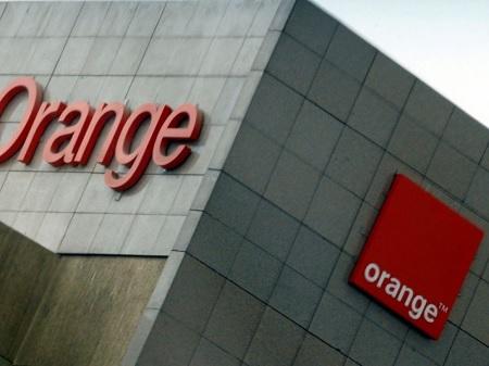 Quatrième trimestre de croissance d'affilée en France — Orange
