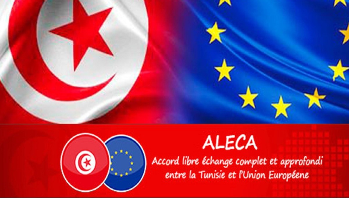 Mobilité des personnes au cœur des négociations — Aleca