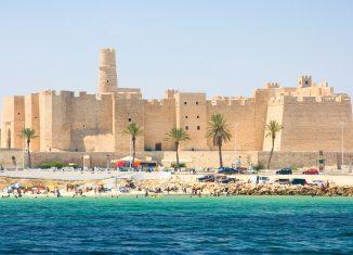 Monastir : 104% taux d'occupation de la Marina Monastir-Tunisie-326x235