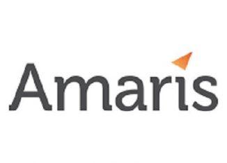 Le suisse Amaris cherche 200 jeunes talents Amf-326x235