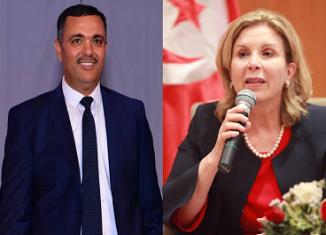 """Tunisie-Tourisme : """"Les intentions de réservations ont atteint des niveaux records"""" Ldkhf5-326x235"""