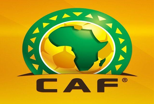 كأس افريقيا بمصر 2019