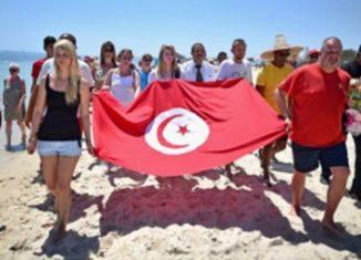 Tunisie-Attentat de Ghardimaou: Le tourisme indemne de toute retombée ! Kfhf-326x235