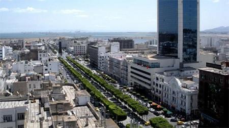 La Tunisie 9eme Pays Le Plus Riche En Afrique African Manager