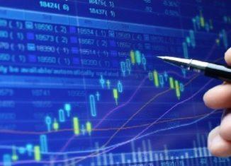 La Bourse de Tunis clôture la séance de Lundi, dans le vert