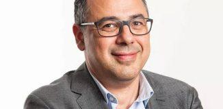 Badreddine Ouali reçoit une haute distinction continentale