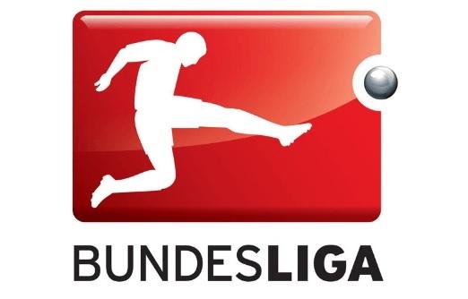 Dortmund cartonne, Stuttgart plonge