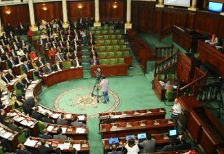 Des parlementaires novices en défense et en sécurité et à la solde de leurs partis, selon Carnegie