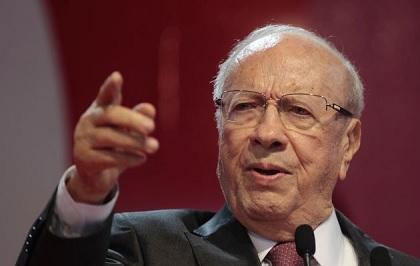BCE : « Si HCE quittait Nidaâ, je ne verserais pas des larmes »