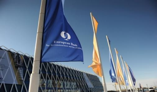 La BERD accorde un prêt de 4,3 millions € à la PME marocaine Multisac