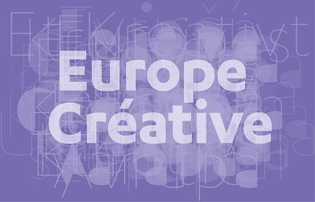La ville de Gafsa abrite une rencontre interrégionale pour faire connaitre le programme Europe Créative en Tunisie