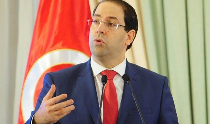 De gros projets prévus entre la Tunisie et la Libye