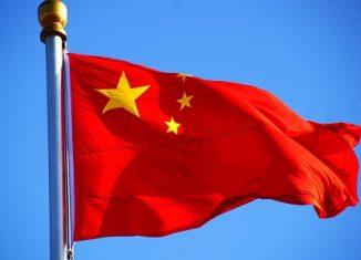 Chine : le marché automobile maintiendra une croissance stable