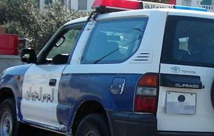 La douane frappe un grand coup à Tunis