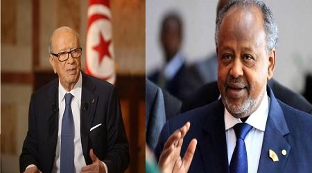 Le Djibouti, avec ses 7% de croissance, fait affaire avec la Tunisie
