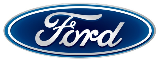 Carburant efficient et performant : «Nous voulons le meilleur des deux» disent les abonnés de Ford