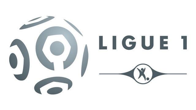 Le Paris Saint-Germain assoit sa domination