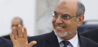Jebali lorgne sérieusement la Présidentielle et reconnaît à Ghannouchi et Chahed le droit d'en faire autant