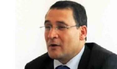 Abdellatif Hmam nouveau patron de la CPG et du GCT !