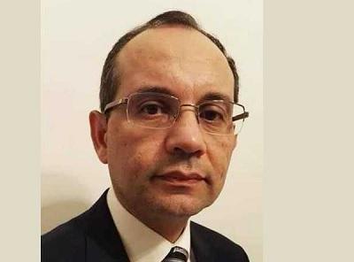 Nabeul: Hichem Fourati invite les citoyens à ouvrir les routes !