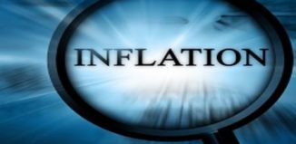 L'inflation baissera selon la BCT... mais en 2019