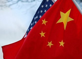 La Chine annule les négociations commerciales avec Washington