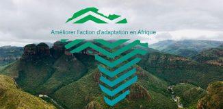 Climat : De 7 à 15 Milliards $ par an d'ici 2020 pour aider l'Afrique