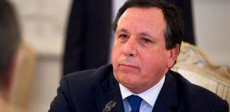 Les relations de la Tunisie avec l'UE ne sont pas conjoncturelles mais stratégiques