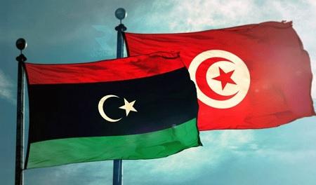 Ouverture des travaux de la 1ere édition du forum tuniso-libyen